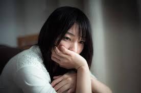 復縁 | 別れた後の女性心理